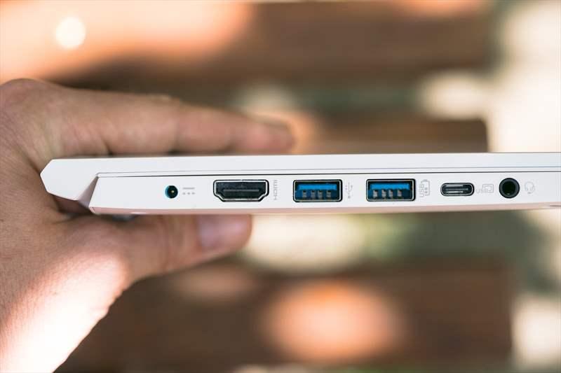 Acer Concept D 5 (25)