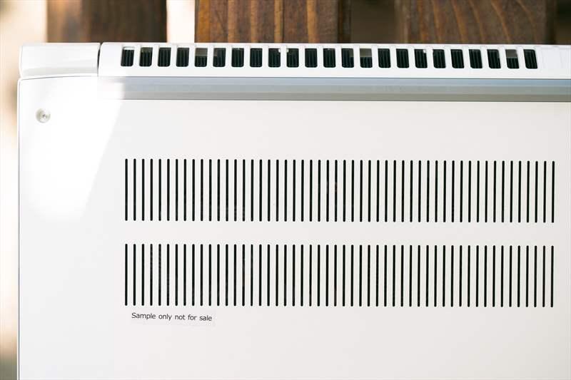 Acer Concept D 5 (27)