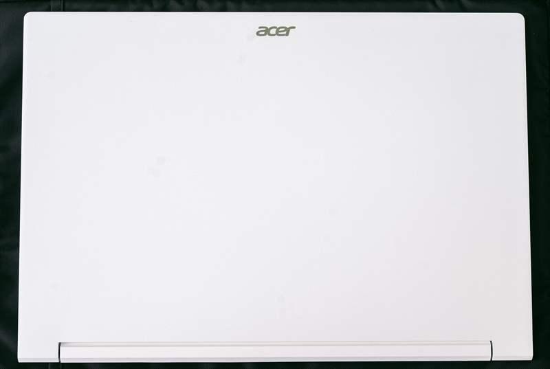 Acer Concept D 5 (44)