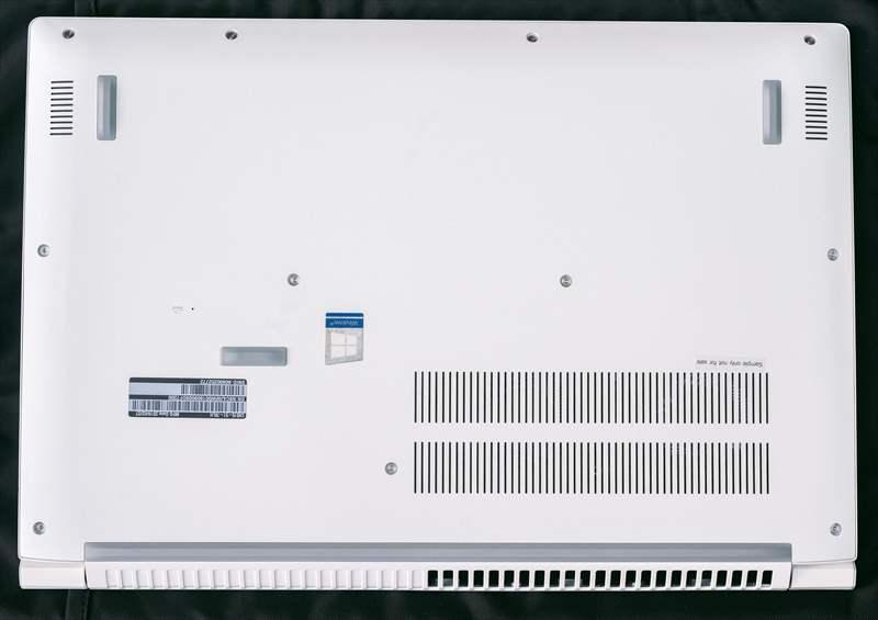 Acer Concept D 5 (45)