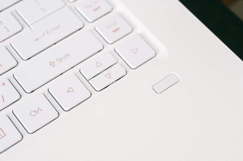 Acer Concept D 5 (49)