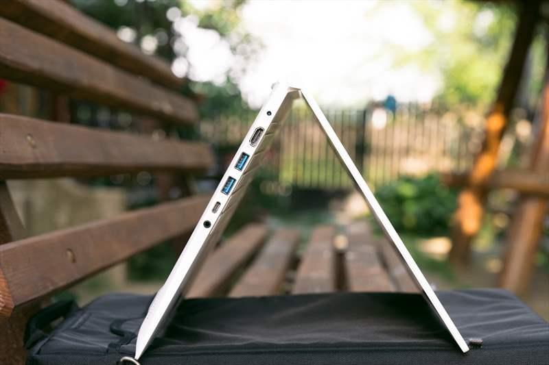 Acer Concept D 5 (53)