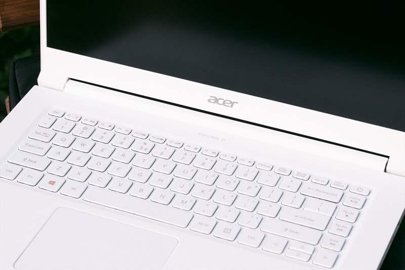 Acer Concept D 5 (56)