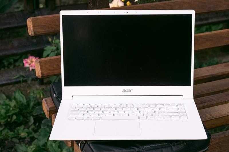 Acer Concept D 5 (59)