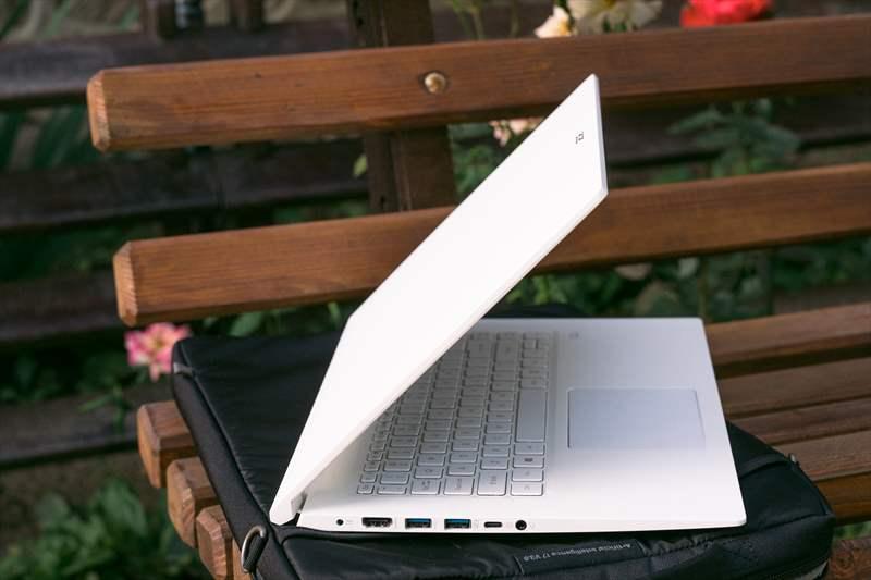 Acer Concept D 5 (60)