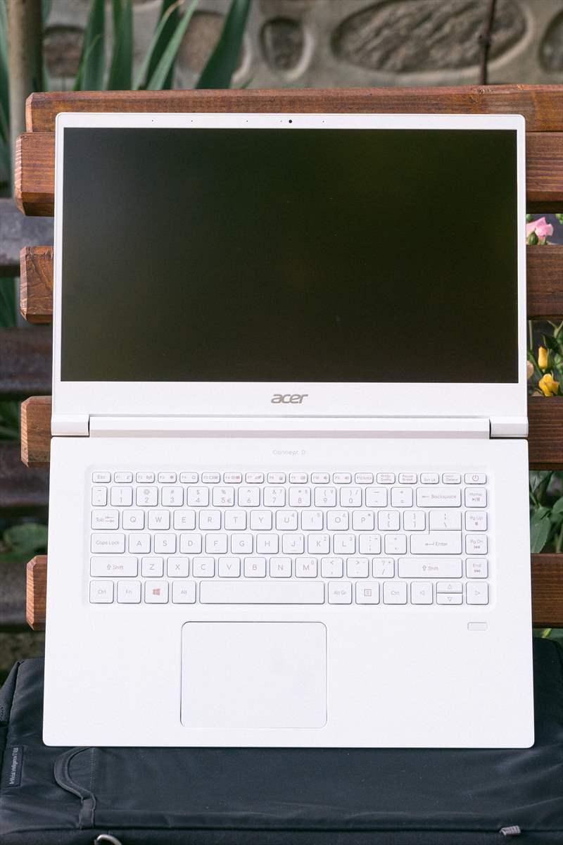 Acer Concept D 5 (67)