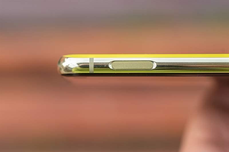 Samsung Galaxy S10e (8)