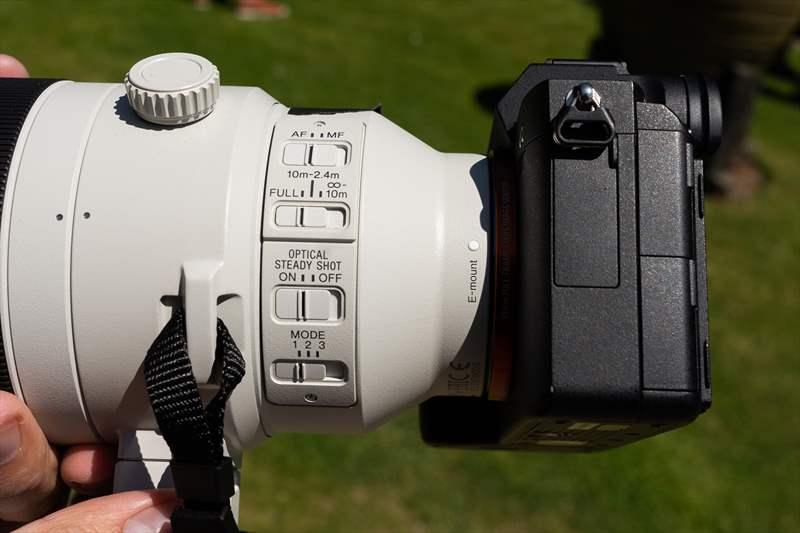 Sony 200-600 F5.6-6.3 G OSS (13)