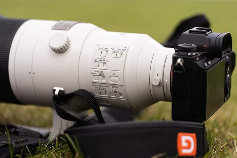 Sony 600 mm F4 G-Master (16)