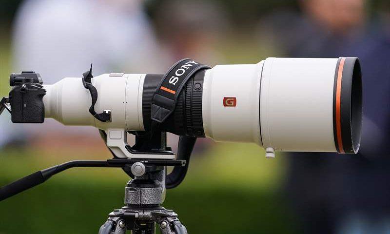 Sony 600 mm F4 G-Master (4)