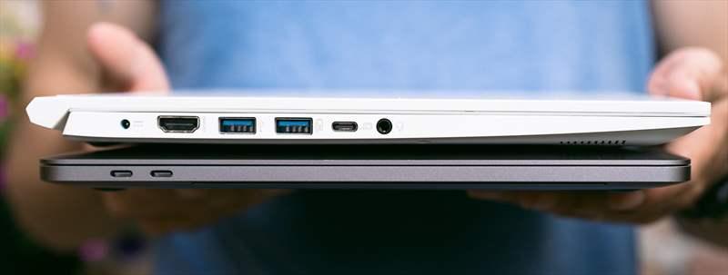 Acer Concept D 5 (12)