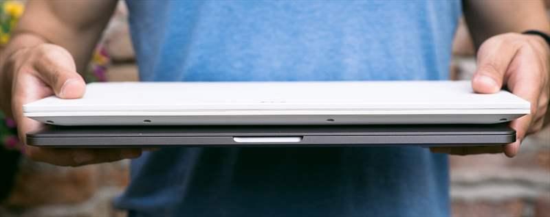 Acer Concept D 5 (14)