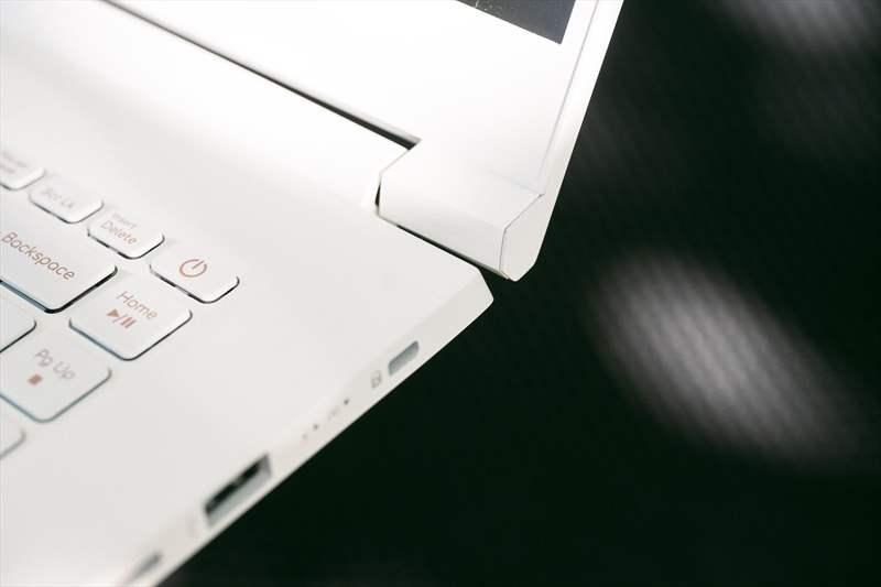 Acer Concept D 5 (30)
