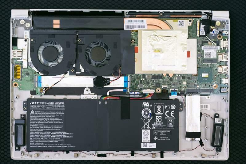 Acer Concept D 5 (32)