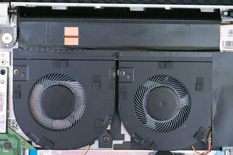 Acer Concept D 5 (34)
