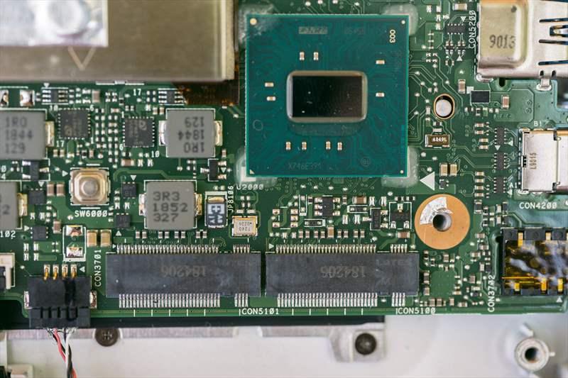 Acer Concept D 5 (39)