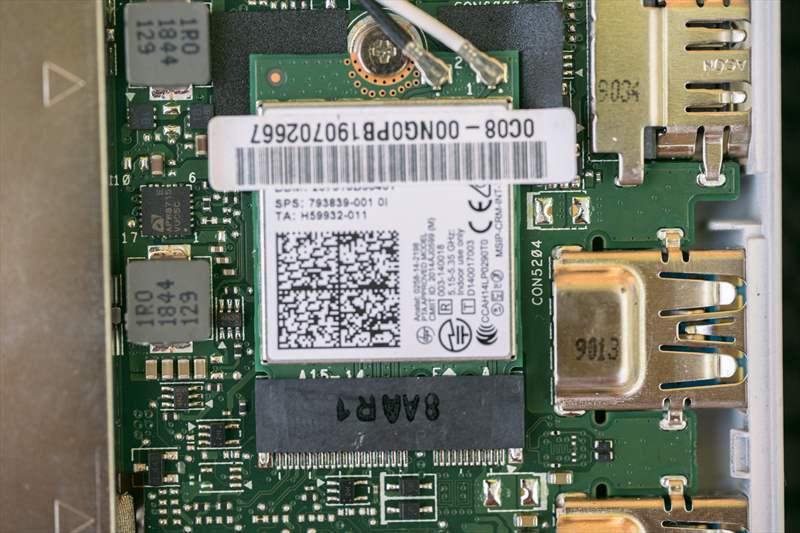 Acer Concept D 5 (40)