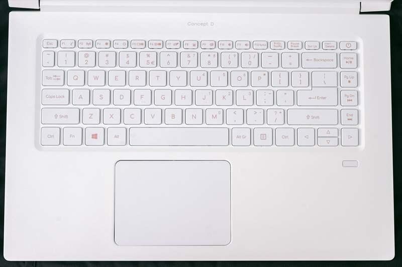 Acer Concept D 5 (47)