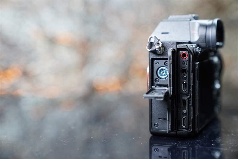 Sony A7R IV (10)