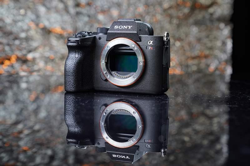 Sony A7R IV (12)