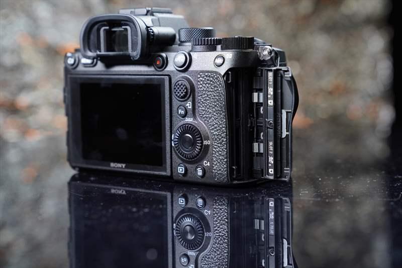 Sony A7R IV (14)
