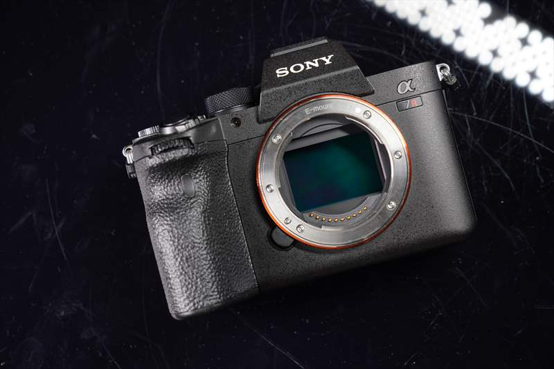 Sony A7R IV (4)