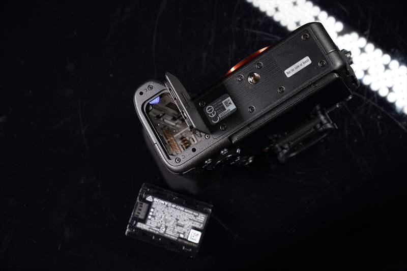 Sony A7R IV (6)