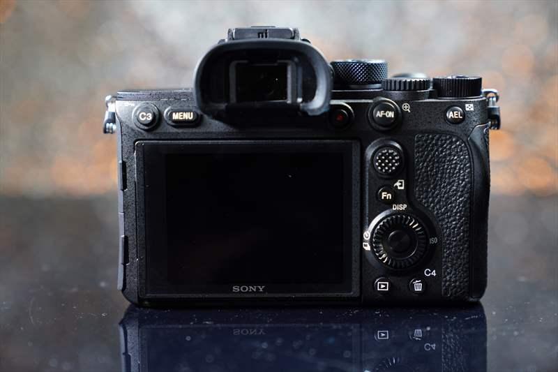Sony A7R IV (7)