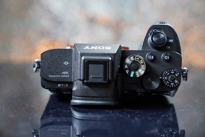 Sony A7R IV (8)