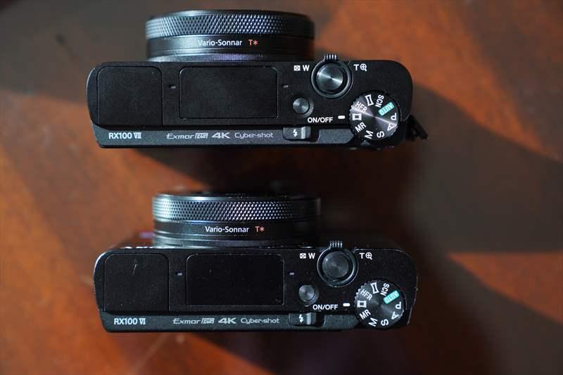 Sony RX100 VII (10)