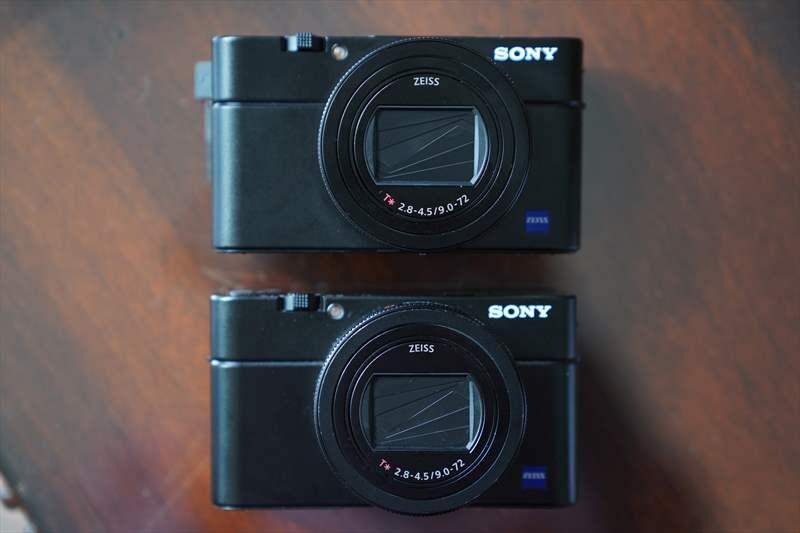 Sony RX100 VII (12)