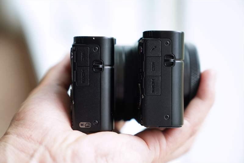 Sony RX100 VII (14)