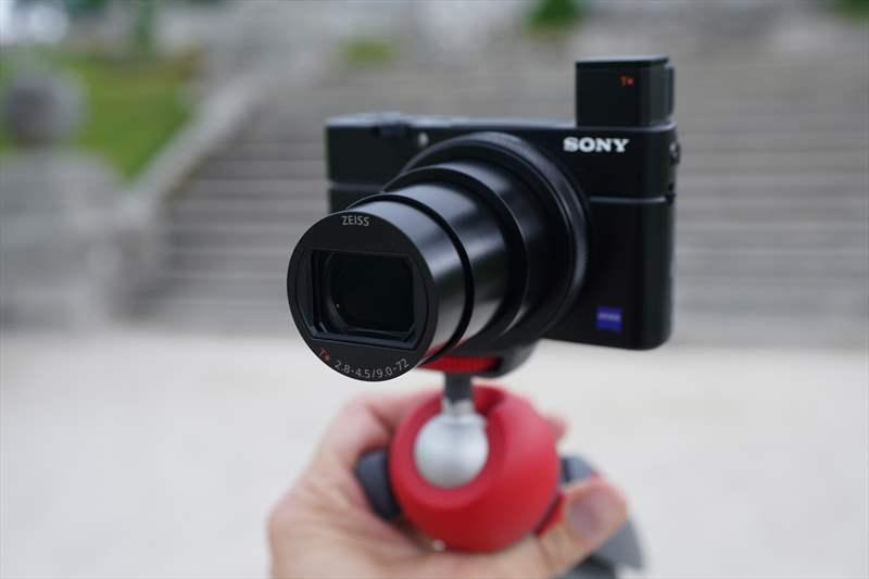 Sony RX100 VII (21)