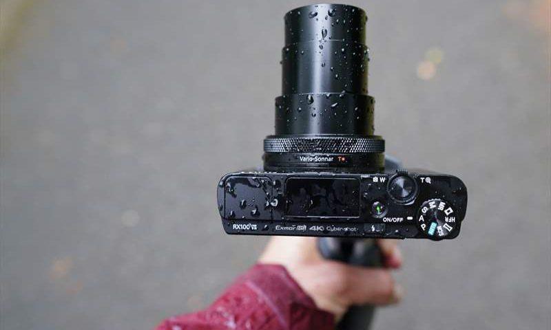 Sony RX100 VII (26)