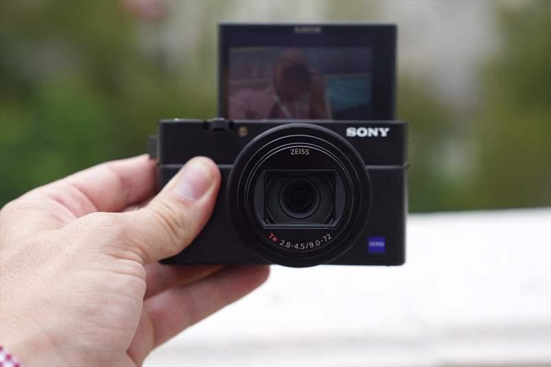 Sony RX100 VII (9)