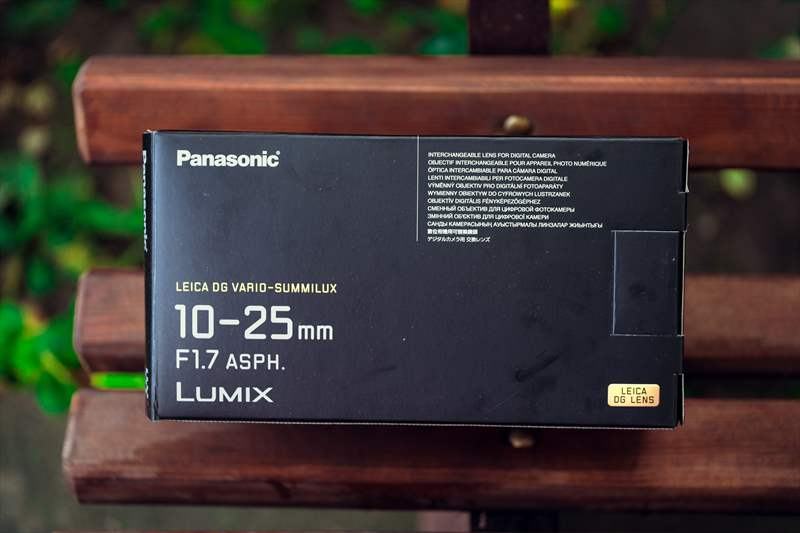 Panasonic Vario-Summilux 10-25mm f1 (1)