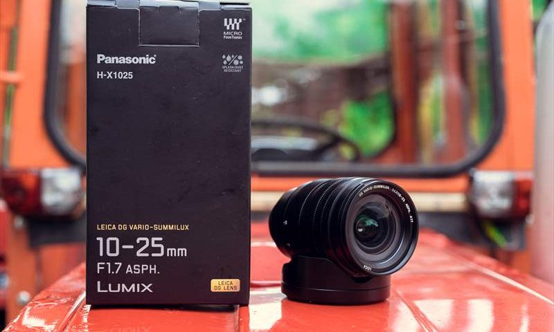 Panasonic Vario-Summilux 10-25mm f1 (19)