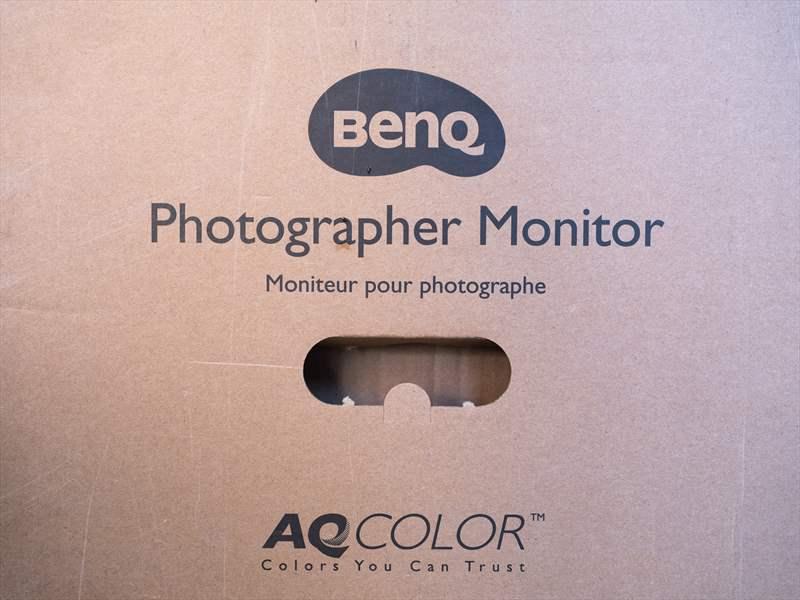 BenQ SW270C - 1 (3)