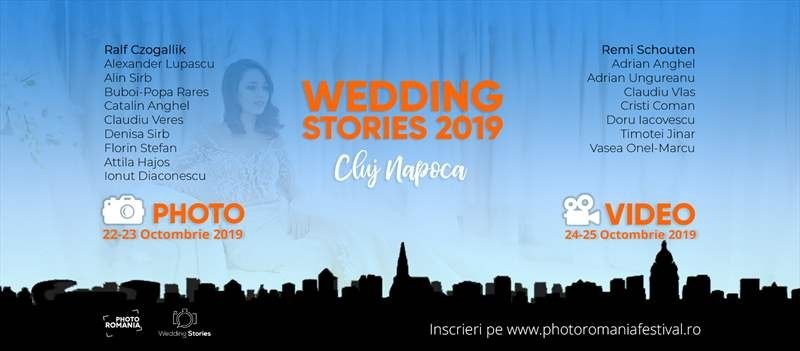 WeddingStories 2019 - 1 (1)