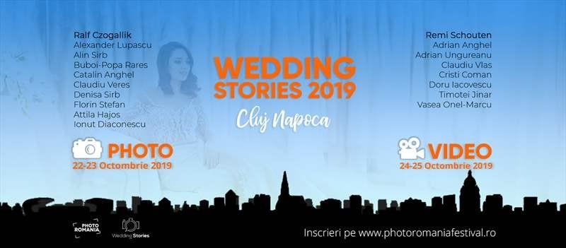 WeddingStories 2019 - 1 (1)
