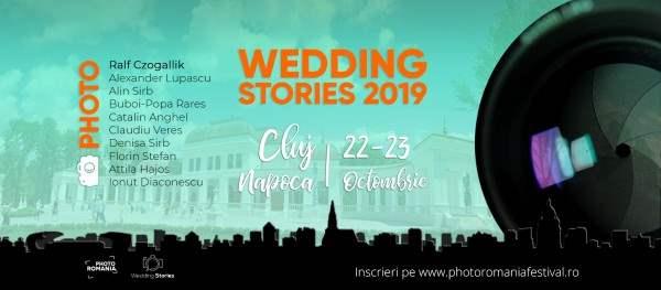 WeddingStories 2019 - 1 (2)
