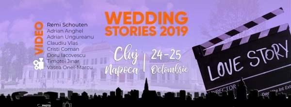WeddingStories 2019 - 1 (3)