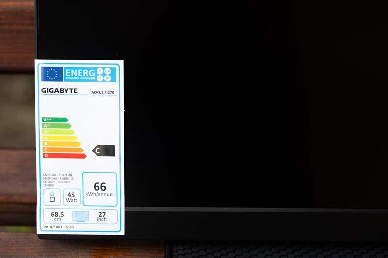 AORUS FI27Q - Monitor Editare-Gaming (20)
