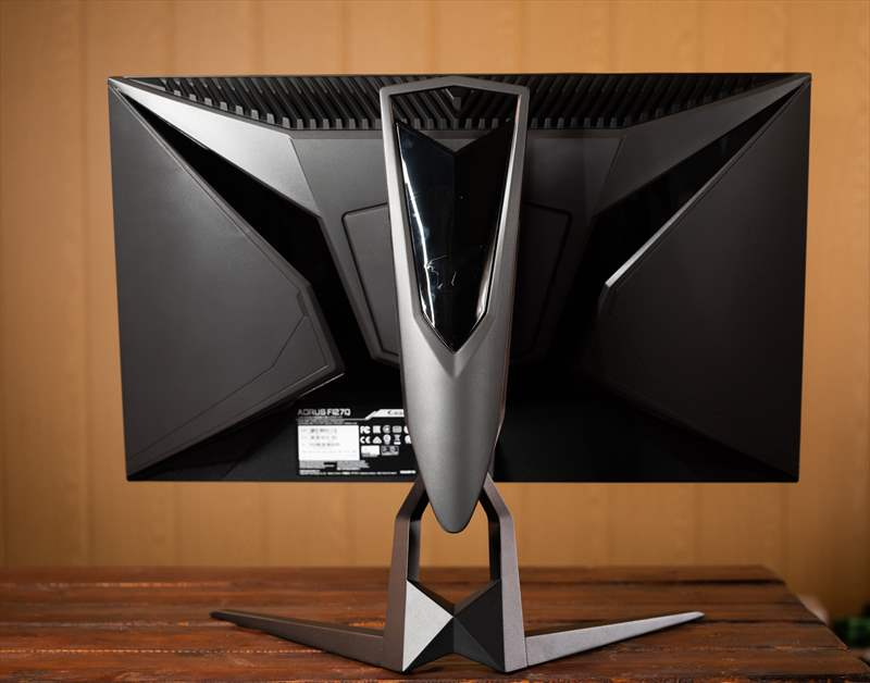 AORUS FI27Q - Monitor Editare-Gaming (39)