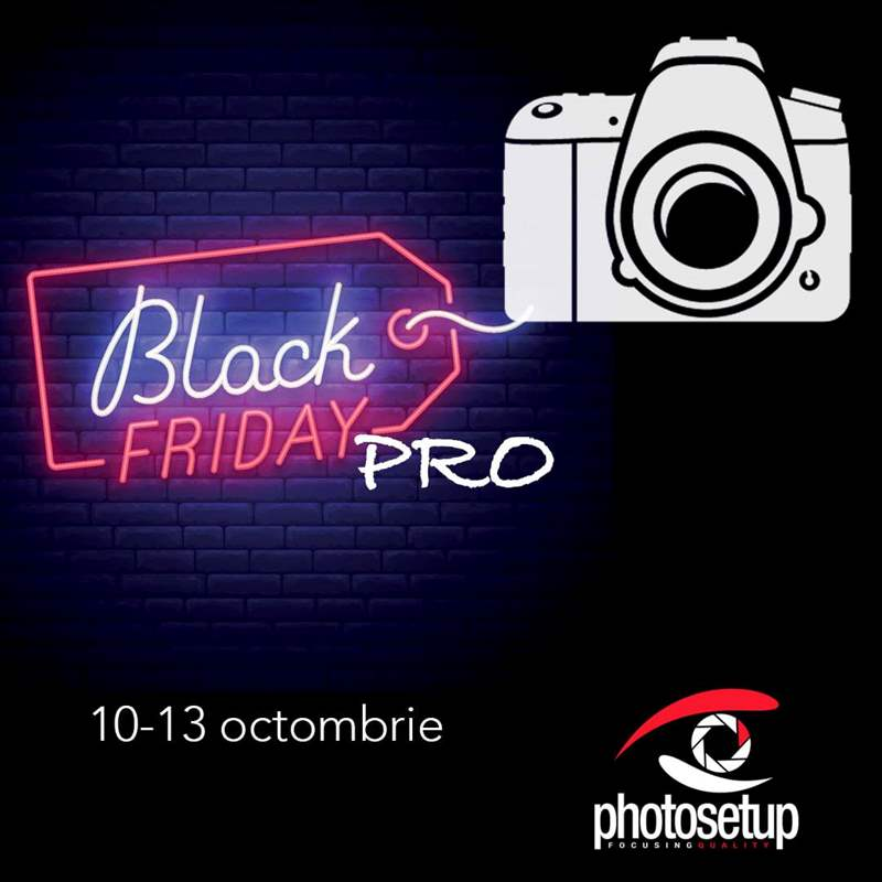 Black Friday Pro 2019 - West-Buy - Photosetup - F64 (2)