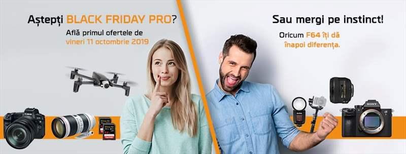 Black Friday Pro 2019 - West-Buy - Photosetup - F64 (3)