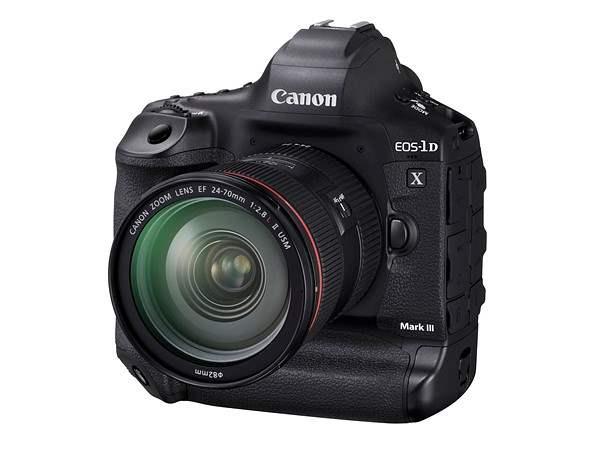 Canon 1Dx Mark III - 01 (3)