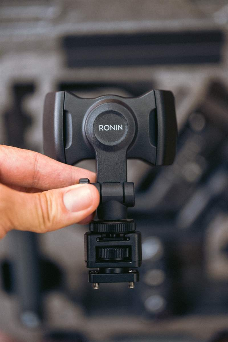 DJI Ronin SC - 01 (14)