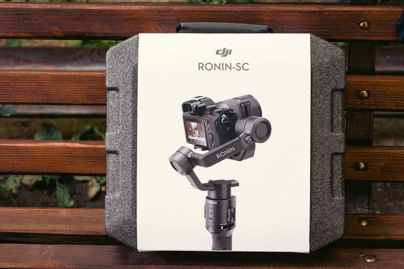 DJI Ronin SC - 01 (2)