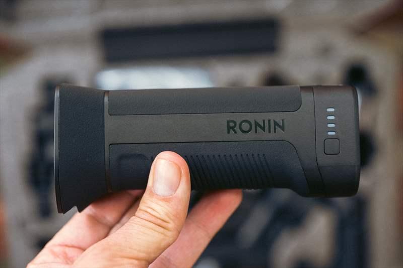 DJI Ronin SC - 01 (28)